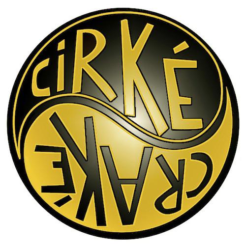 Cirké Craké
